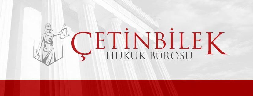 cetinbilek-hukuk-cover-facebook