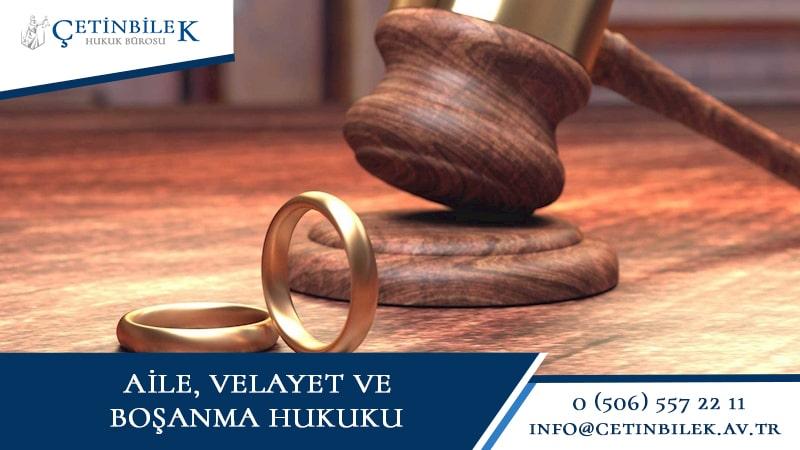 aydın merkez boşanma avukatları