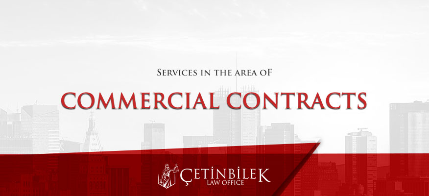 practice-areas-commercial-contracts