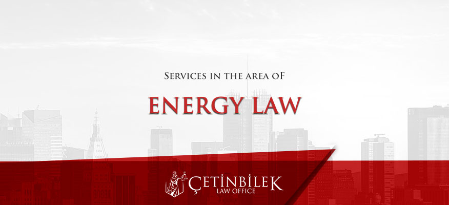 practice-areas-energy-law