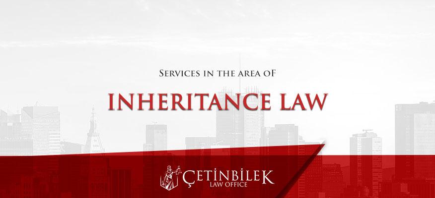 practice-areas-inheritance-law