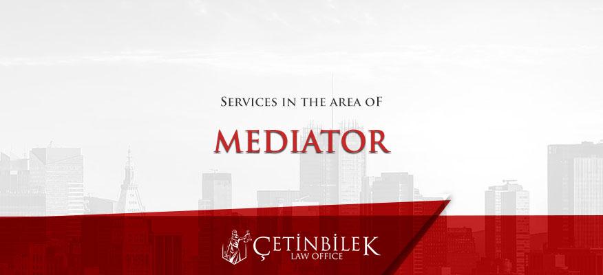 practice-areas-mediator