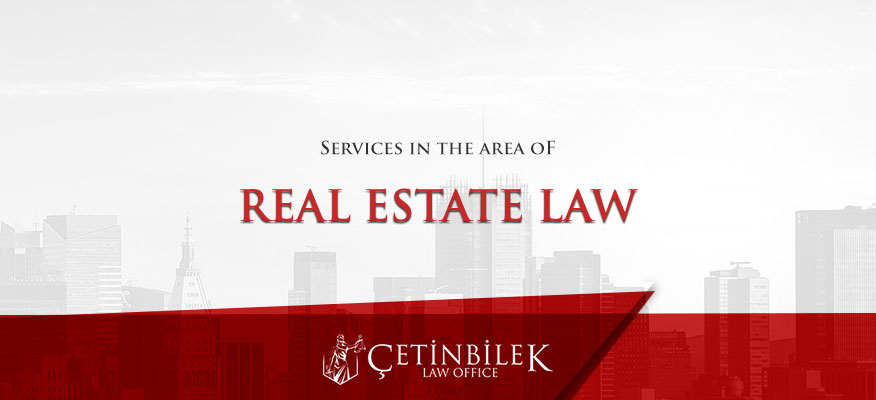 practice-areas-real-estate-law