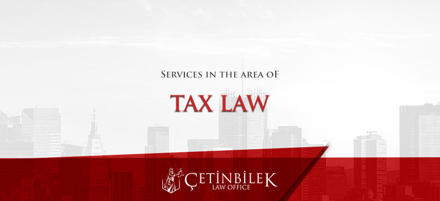 practice-areas-tax-law